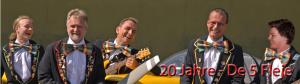 2014-grosse-prunksitzung-7