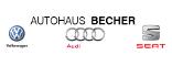 Autohaus Becher
