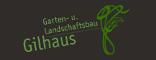 Garten- und Landschaftsbau Gilhaus