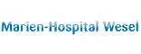 Marien-Hospital Wesel