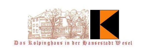 Kolpinghaus Wesel